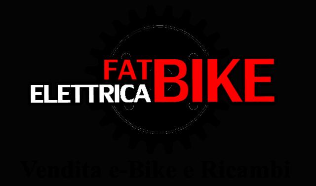 FbeBike.it e fatbike-elettrica.it: vendita ricambi ed e-bike Lombardo