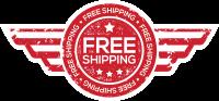 Free-shipping-badge-alato-spedizione-gratuita