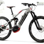 e-Bike 2019: Lombardo e-MTB migliori bici elettriche 2019