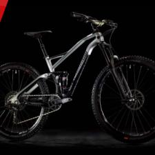Bici Muscolare Lombardo Bikes 2018 dal catalogo 2018 Lombardo Bikes ed e-Bikes.
