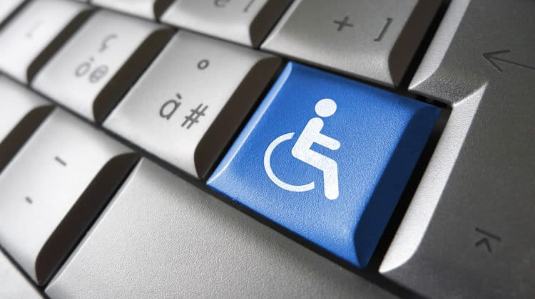 L'accessibilità web per tutti deve essere una priorità: per FBeBike.it già lo è!
